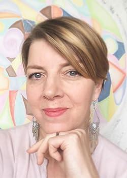 Sonja Sophie Sonnenschein