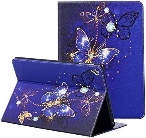 ZAOX Wallet Leather Generation Butterfly