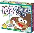 102 Children s Songs 3 CD Set