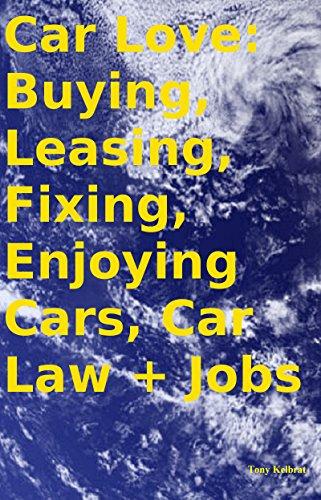 Buy cheap car love buying leasing fixing enjoying cars law jobs