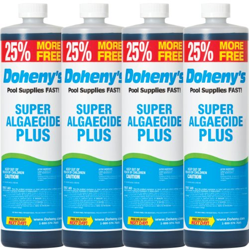 dohenys-super-algaecide-plus-4-40-oz-bottles