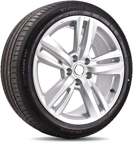 Michelin Latitude Sport 3 Xl 275 40r20 106w Sommerreifen Auto