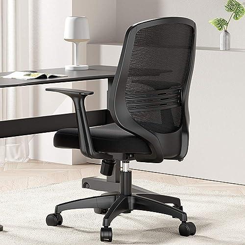 Deal of the week: Hbada Home Desk Chair Mesh Office Chair