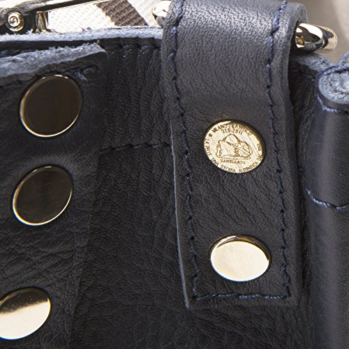 Diesel Black Gold Homme 00SYLCBG6CR271201 Multicolore Coton Jeans