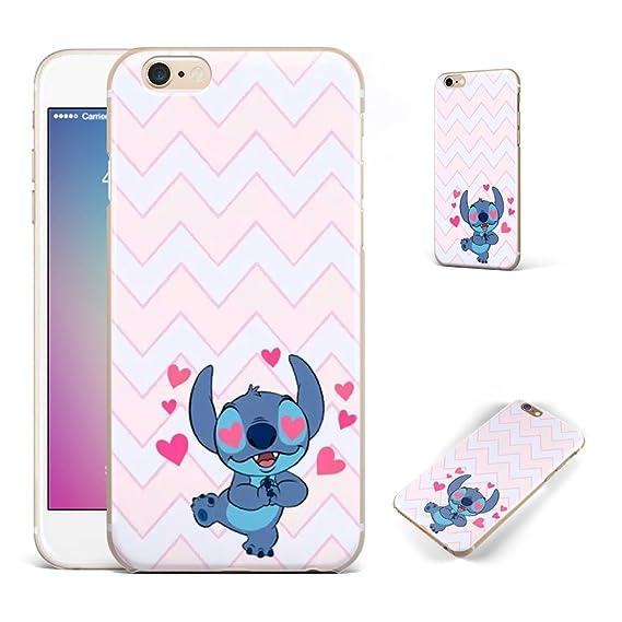 iphone 7 disney hard case