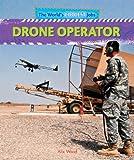 Drone Operator, Alix Wood, 1477760237