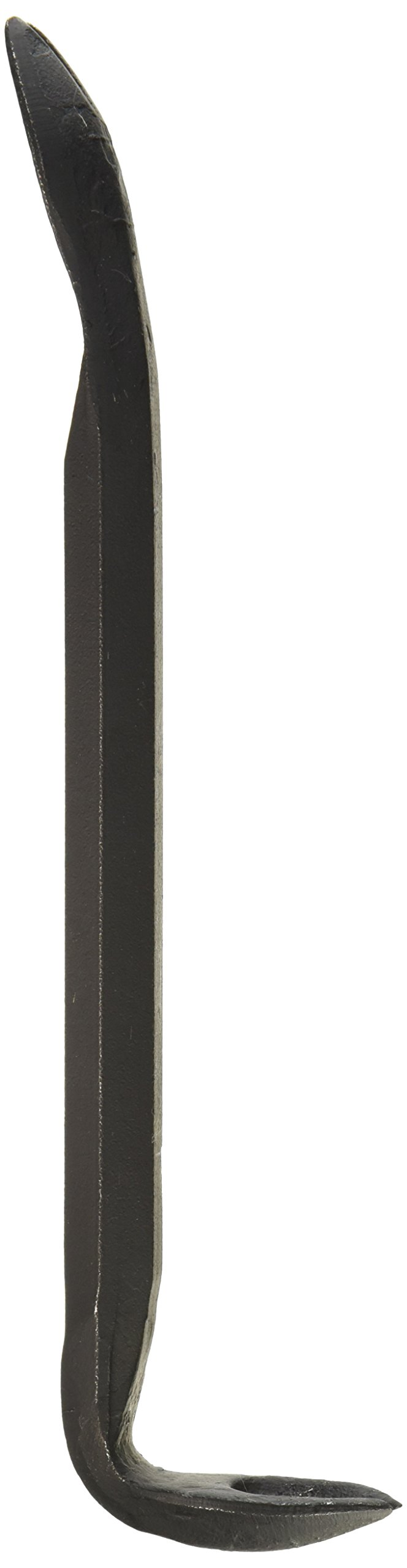 Mayhew Select 41101 725 Cats Paw 10-Inch Double Nail Puller by Mayhew Tools