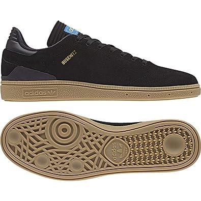 adidas Men s Busenitz Rx Skateboarding Shoes d76dc3142