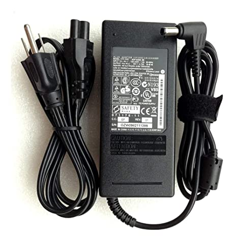 Drivers for Asus B33E Notebook USB Charger