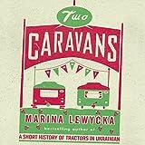 Two Caravans