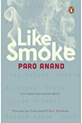 Like Smoke Kindle Edition
