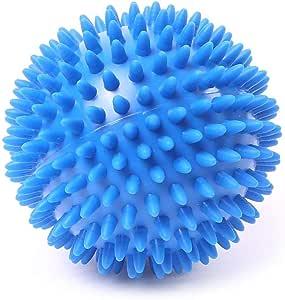 Bola de masaje con púas suaves, Especialmente recomendado