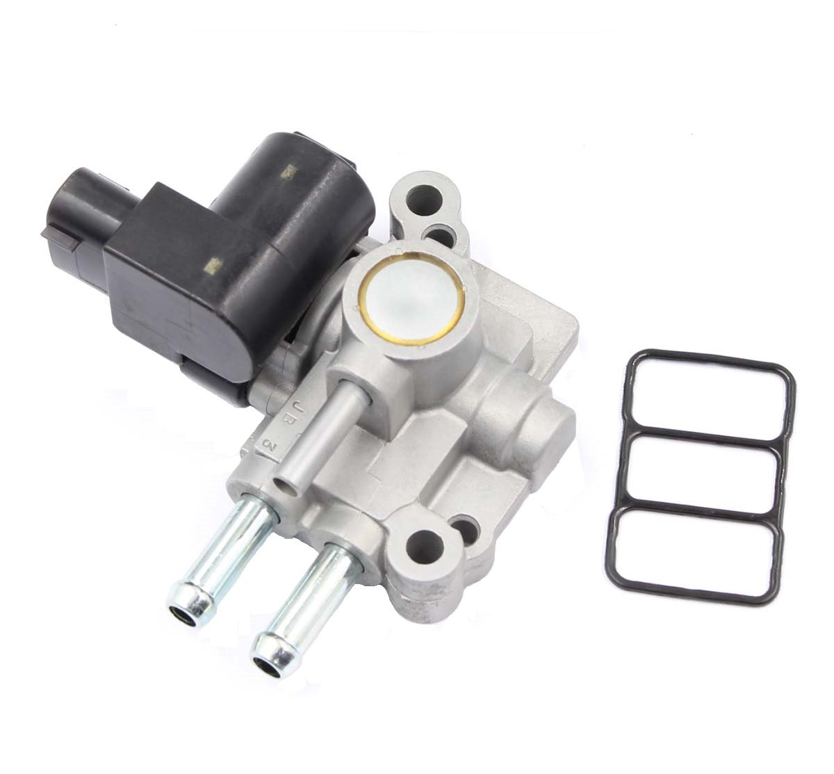 Idle Air Control Valve For 1998-2002 Honda Accord Sedan Coupe 36460PAAL21