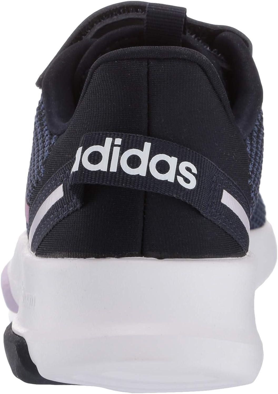   adidas Kids' Racer Tr 2.0 Running Shoe   Sneakers