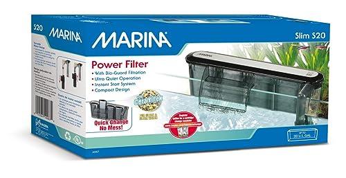 marina-s20-power-filter-for-20-gallon-aquarium