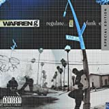 Regulate...G Funk Era [2 CD Special Edition]