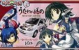Toyota Vitz / Utawarerumono (Model Car) 1/24