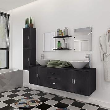 Luckyfu modernes Design Möbel Möbel Sets Badezimmer Möbel-Sets mit ...