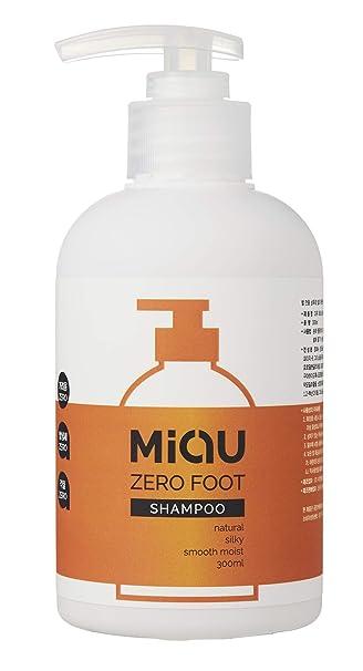 aceite antifúngico para pies