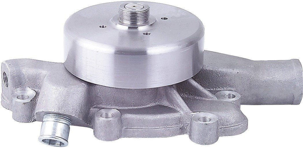 Cardone Select 55-33314 New Water Pump