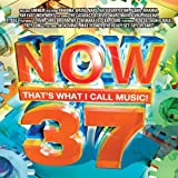 Music : Now, Vol. 37: That's What I Call Music