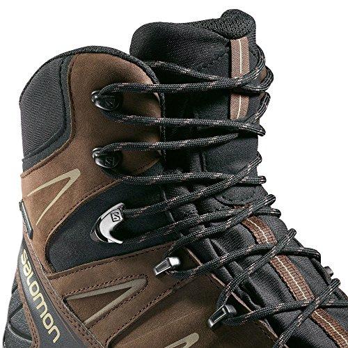 Chaussures Salomon X Ultra Trek GTX®