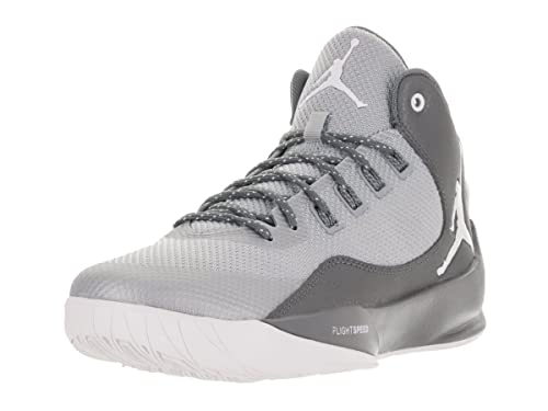 air jordan wolf grey 3 uk recharge