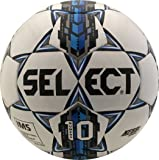 Select Numero 10 Sz 5 NFHS (EA)