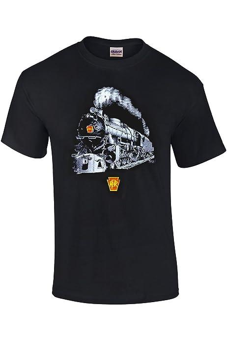 88 Milwaukee Road Collage Authentic Railroad Sweatshirt
