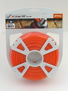 Stihl 40027102162 Superpercut 20-2 FS55,65,80,85,87,120 4002 ...
