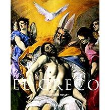 El Greco Basic Art