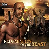 Redemption Of The Beast [2 CD/DVD][Explicit][Limited Edition]