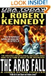 The Arab Fall (A James Acton Thriller...