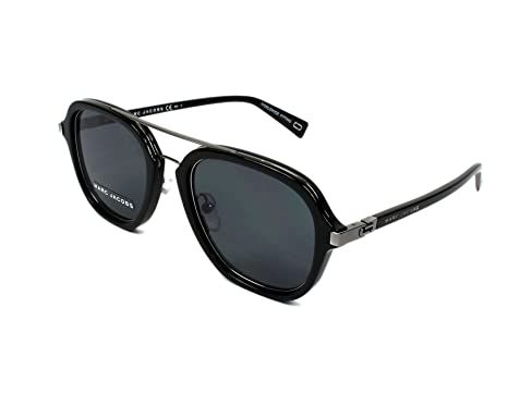 Image Unavailable. Image not available for. Color  Sunglasses Marc Jacobs  172 S ... 342f2f9ffd0a