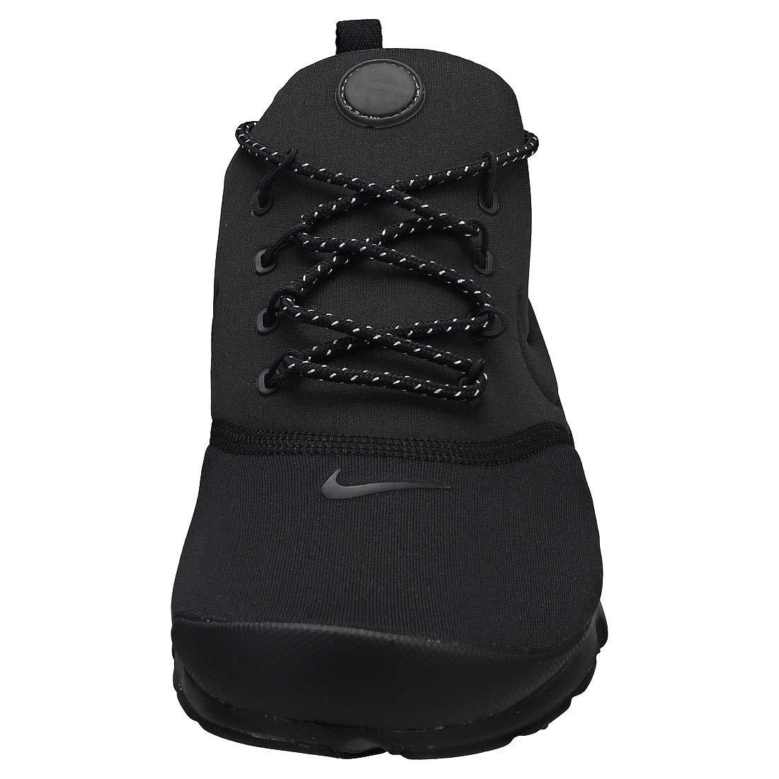 Nike Nike Nike Herren Presto Fly Se Fitnessschuhe e9b48d