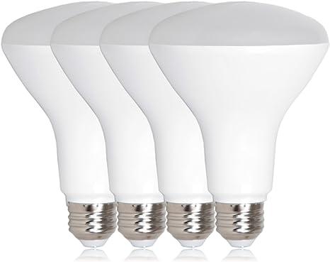 Maxxima BR30 11 Watt LED Neutral White 950 Lumens 75 Watt Equivalent 4000K