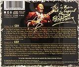 B. B. King: His Definitive Greatest Hits