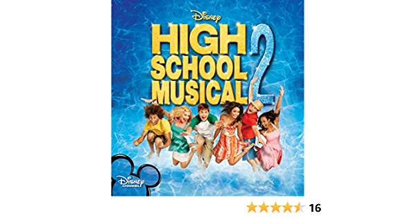 Bet on me high school musical mp3 0 5 bitcoins for dummies