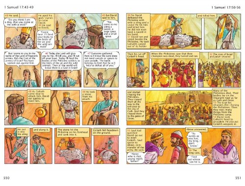 The Old Testament Bible Pdf