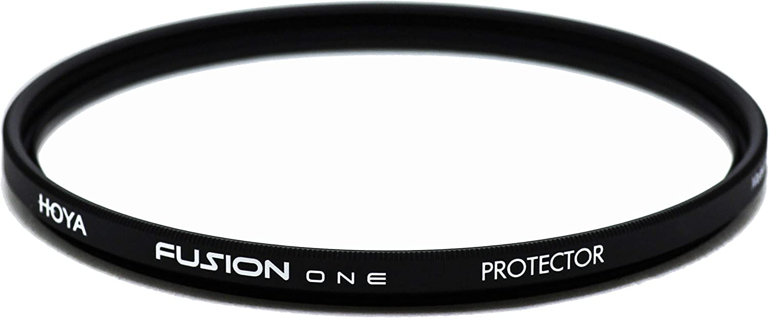 Hoya 52mm Fusion ONE Protector Camera Filter