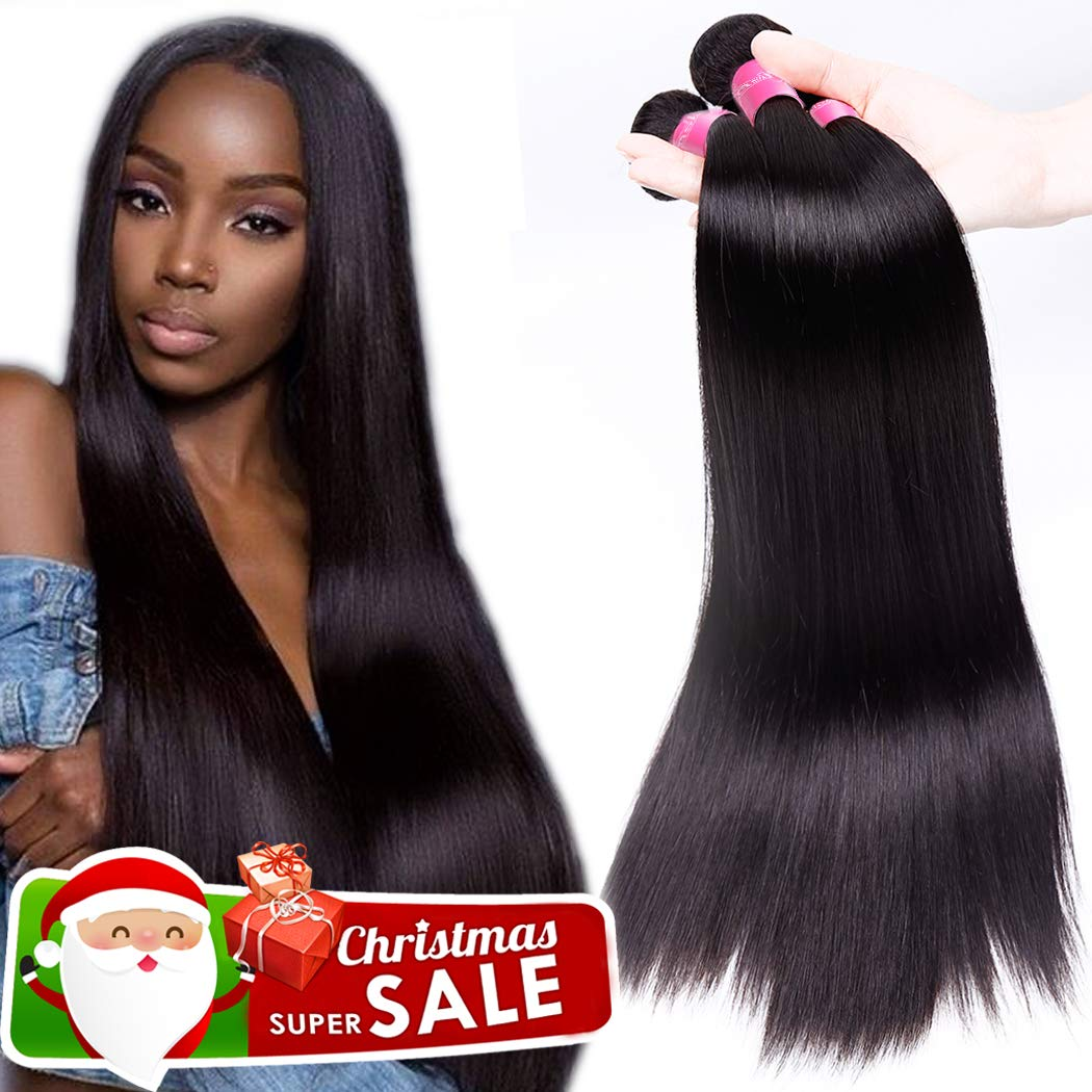 Best Rated In Hair Extensions Helpful Customer Reviews Amazon Com