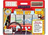 Race Cars, School Specialty Publishing, 0769656323