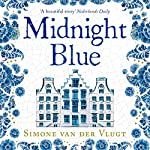 Midnight Blue | Simone van der Vlugt