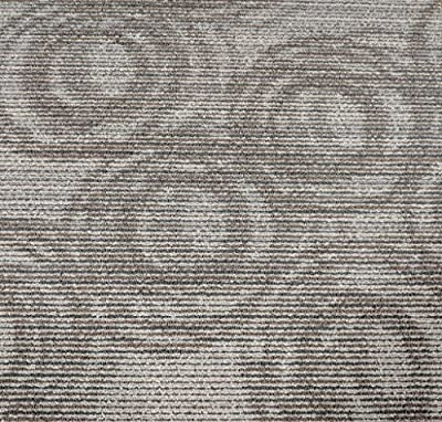 "Shaw Refresh Carpet Tile-24""x 24""(12 tiles/case, 48 sq. ft./case)"