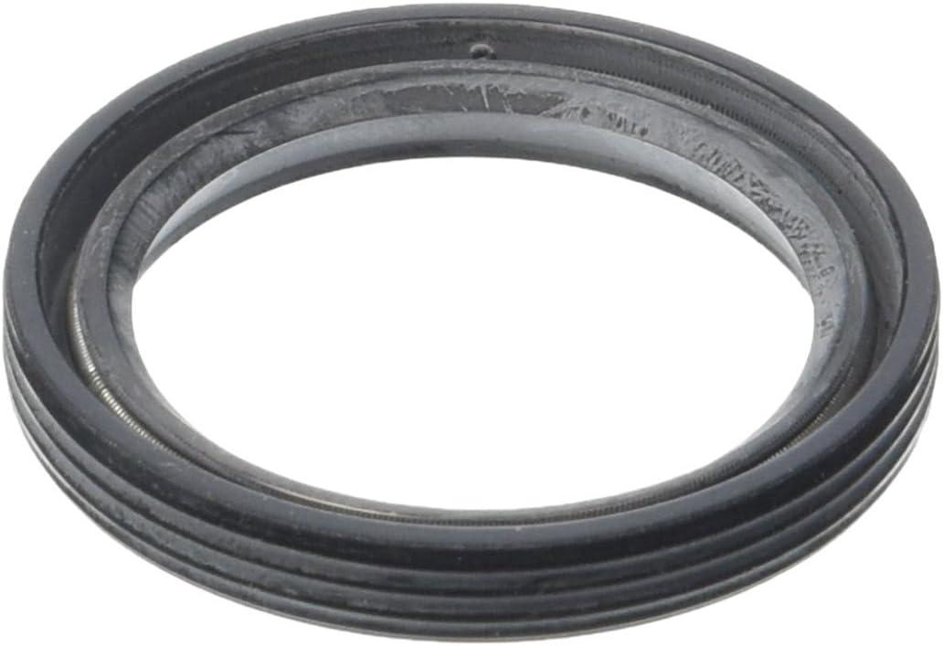 Timken 710504 Steering Gear Pitman Shaft Seal