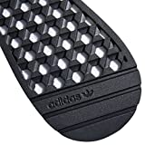 adidas Originals I-5923 Shoe - Men's Casual 9