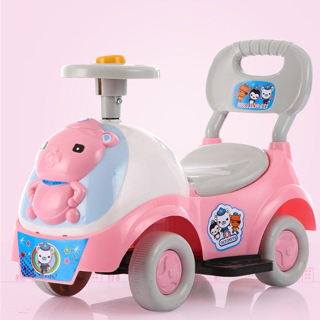 実際の車の騒音と車とプッシュ幼児のおもちゃ、12ヶ月以上(かわいい漫画の豚) ( : Color : ) 3 3 ) B07FDXJ5LK, ナカイ製菓:06819607 --- imagenesgraciosas.xyz