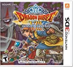Dragon Quest VIII: Journey of the Cur...