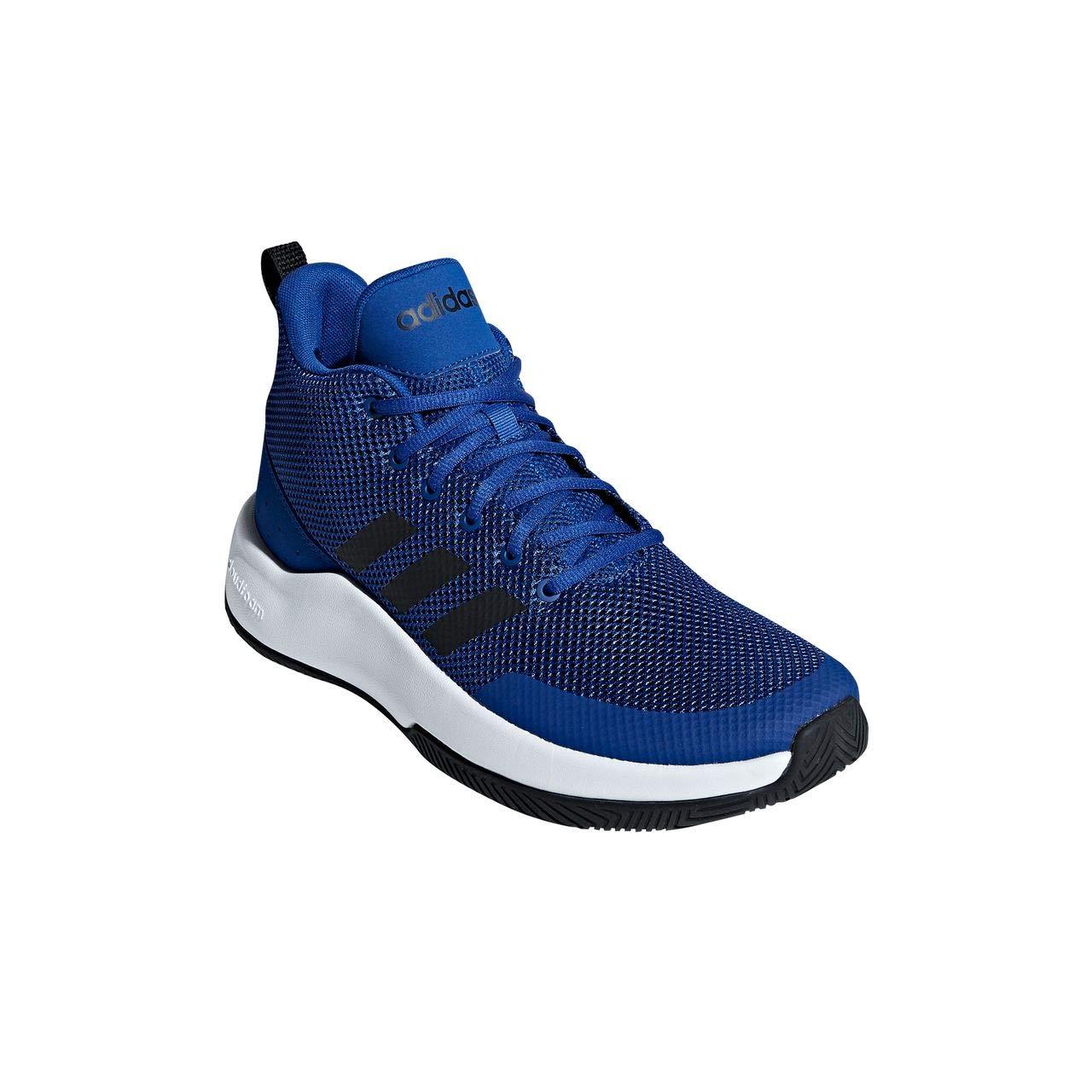 Adidas Herren Speed End2end Basketballschuhe B07DDDB9MB Basketballschuhe Basketballschuhe Basketballschuhe ein guter Ruf in der Welt 58af29