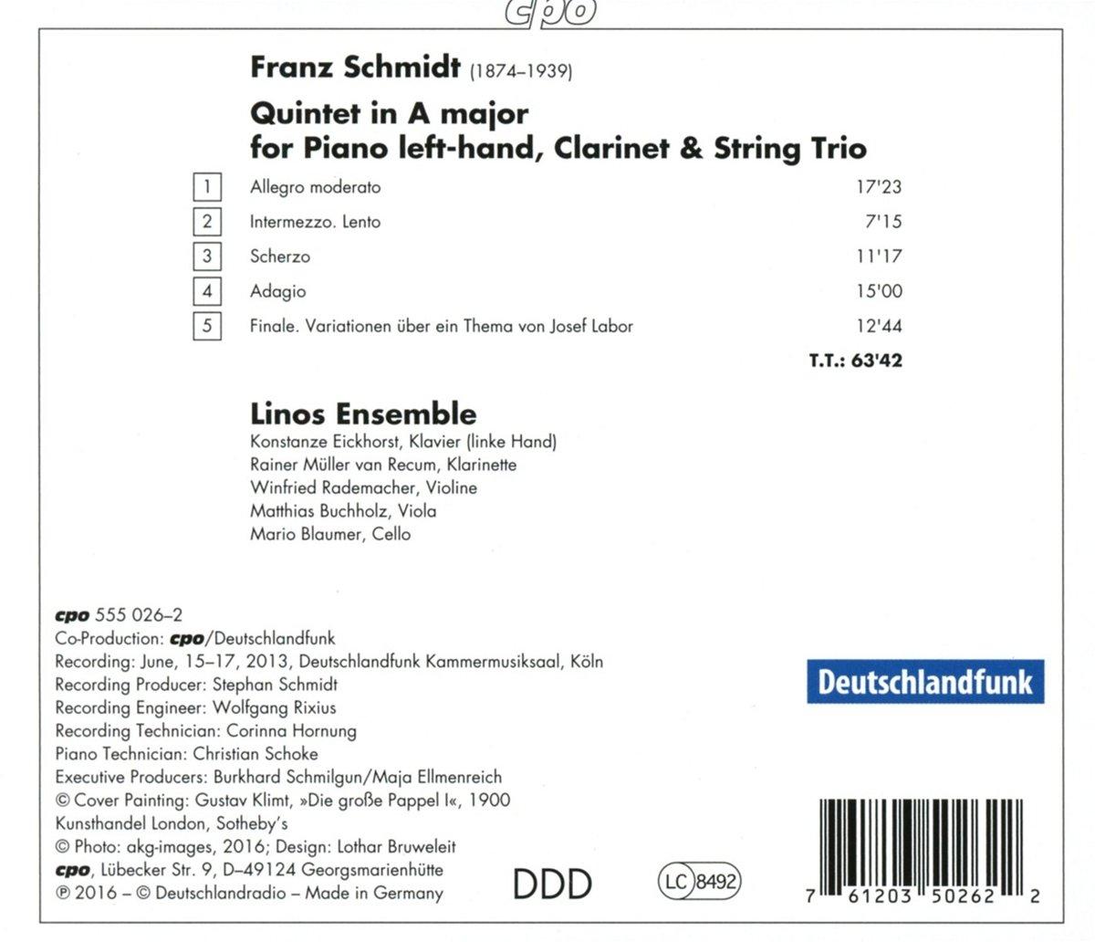 Haus Kaufen Diepholz: Baumrkte In Deutschland. Beautiful Foto Zu Globus Baumarkt
